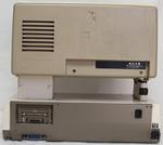 OKI_if800model50_back.JPG
