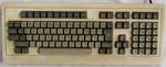 OKI_if800model50_keyboard.JPG